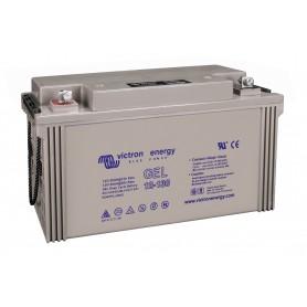 Batterie 130Ah 12V GEL - Victron Energy