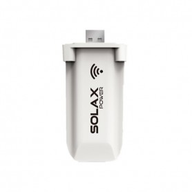 Antenne Wifi Solax-Pocket-Wifi Antenne Wifi