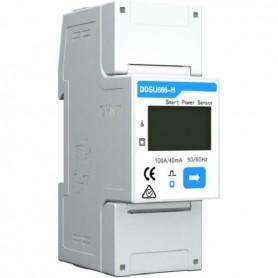 Sensor de potencia inteligente (monofásico) para inversores HUAWEI