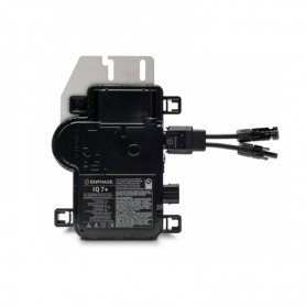 Micro Inverter - IQ7PLUS-72-2-INT - Enphase Energy
