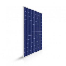 Panel solar policristalino 280w 24v - EcoDelta