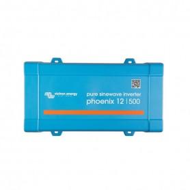 Convertisseur 500VA 12/500 pure sinus Phoenix VE.Direct-Victron Energy