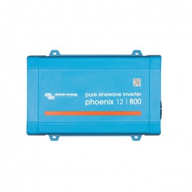 800VA 12V pure sine converter Phoenix VE.Direct-Victron Energy