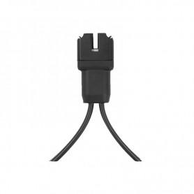 Câble Engage 3PH 1m - Portrait - IQ7 - Enphase