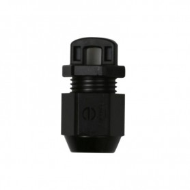 3PH end cap 3-phase engaging cable IQ7 - Enphase