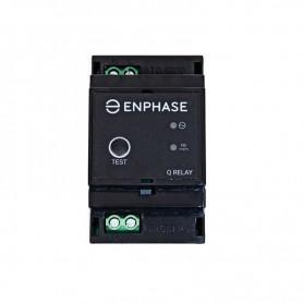 Relais Q - Enphase Energy