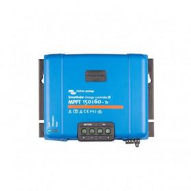 Régulateur de charge 60A MPPT 150/60 Tr SmartSolar - Victron Energy