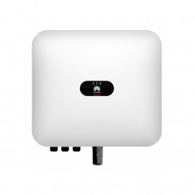 Smart Inverter - SUN2000L-3KTL-L1 - HUAWEI