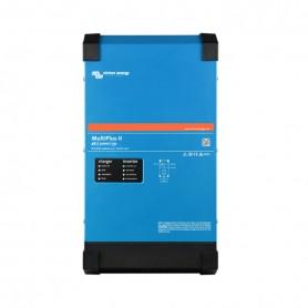 copy of Convertisseur-chargeur 3000VA 48V - 35/32 - MultiPlus II - Victron Energy