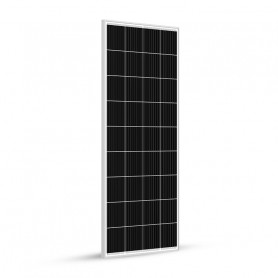 PANEL SOLAR 180W-12V MONOCRYSTALIN- COURTOIS