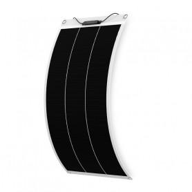 copy of Panel solar 50w flexible ETFE largo