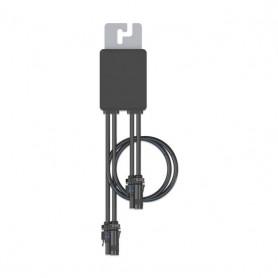 Optimizer (SmartPV) 450W for Huawei inverter