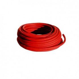 copy of Solar cable 10 mm2 (by the meter) - Black