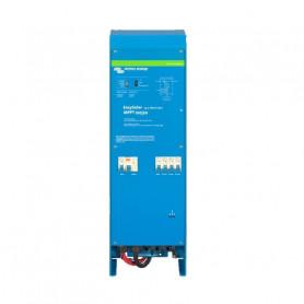 Convertidor-cargador 1600VA 12V-MPPT 100/50-EasySolar-Victron Energy
