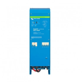 EasySolar 1600VA 12V - MPPT 100/50 - Victron Energy