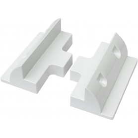 CampingCar Side Support