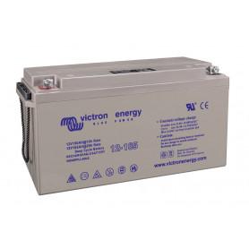 165Ah 12V GEL battery - Victron Energy