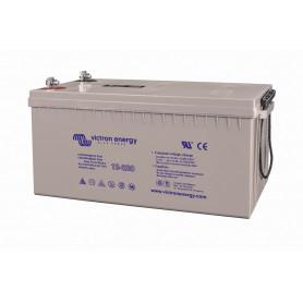 Battery 220Ah 12V GEL - Victron Energy