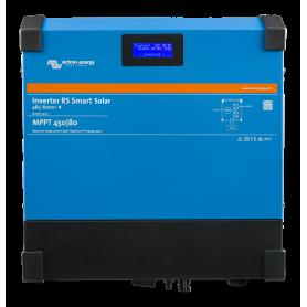 Convertisseur solaire RS Smart 48/6000 - Victron Energy