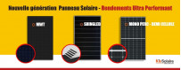 Classic Solar Panels