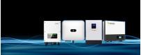 Kit Solaire Discount |Onduleur hybride - Ecowatt - Huawei
