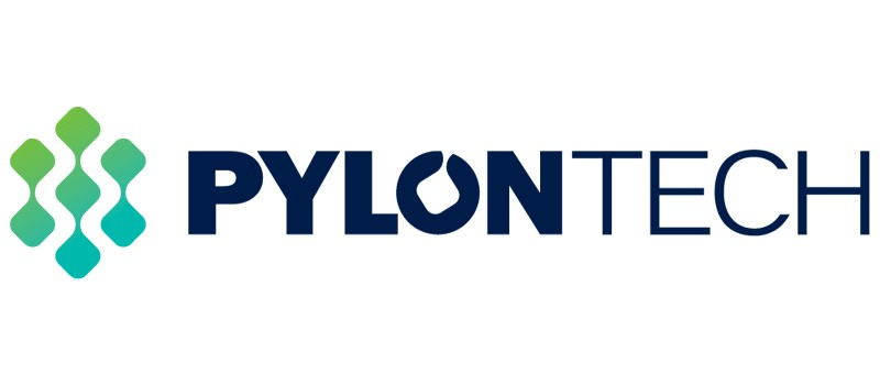 Pylon Tech