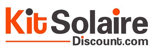 KitSolaire-Discount.com